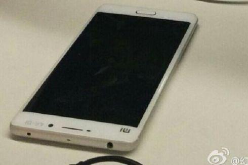 Beredar, Foto-foto Xiaomi Mi 5 dari Berbagai Sudut