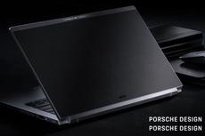 Laptop Kolaborasi Acer dan Porsche Dirilis di Indonesia, Ini Harganya