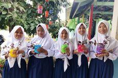 Kilas Pendidikan, 15 SMP Negeri Terbaik Indonesia Sepanjang 2019