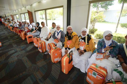 Pengusaha Travel Haji Mengklaim Rugi Besar Bila Calon Jamaah Haji Ingin Refund