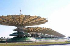 Akibat Kasus Pesawat Hilang, GP F1 Sepang Kehilangan Gaung