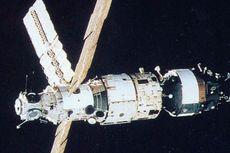 Hari Satelit Palapa 9 Juli, Sejarah dan Perkembangan Teknologi Satelit