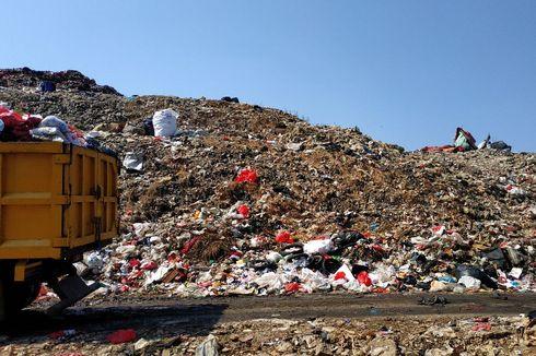 TPA Burangkeng Overload, DPRD Kabupaten Bekasi Usul Pengelolaan Sampah Sejak di Hulu