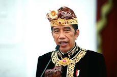 Demokrat Anggap Langkah Jokowi yang Minta Relawan Tak Buru-buru Tentukan Sikap Terkait Pilpres 2024 Sudah Tepat