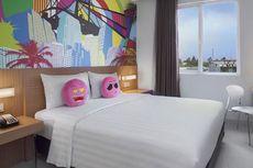 Archipelago Buka Favehotel Terbaru di Tangerang