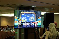 Metland Gelar Pameran Rumah Virtual, Harga Mulai Rp 300 Jutaan
