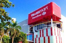 Promo Transmart Carrefour, Diskon Produk Frozen Food hingga 35 Persen