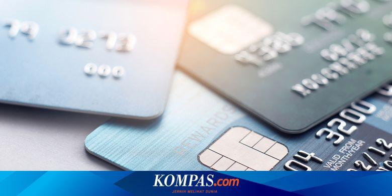 Hadir Di Indonesia Fintech Ini Bantu Perangi Penipuan Kartu Kredit