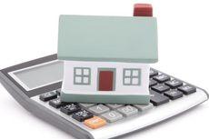 Genjot Penyaluran Kredit, BTN Gandeng Broker Properti Nasional