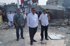 Partai Gerindra Akan Temui Pengurus NU dan Muhammadiyah untuk Bahas Pilkada
