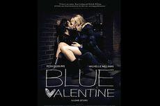 Sinopsis Blue Valentine, Tragedi Pernikahan Ryan Gosling dan Michelle Williams