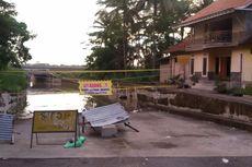 Pemkab Kulon Progo Surati Sultan HB X, Minta Underpass Kulur Segera Dituntaskan