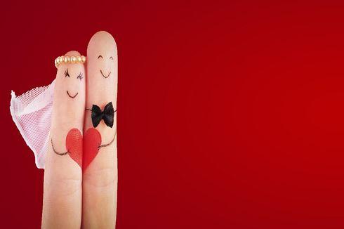 Penjelasan Kemenko PMK soal Bimbingan Pranikah sebagai Syarat Pernikahan