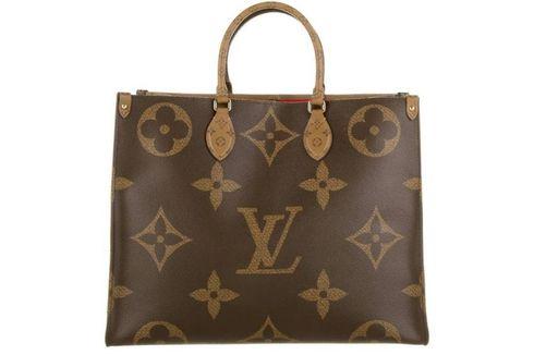 LV by Appointment, saat Tas Louis Vuitton Dijual Secara