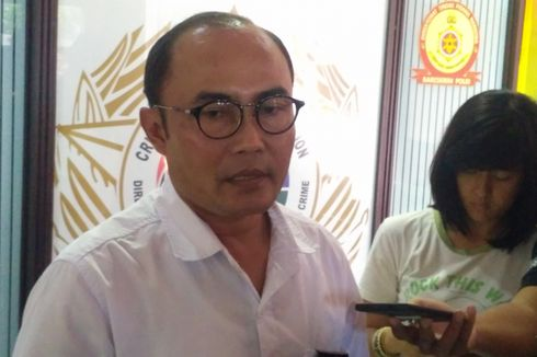 Polisi Ungkap Jaringan Narkotika Nigeria-Jakarta, Satu Kurir Tewas Ditembak
