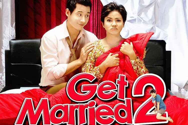 Film Get Married 2 (2009)