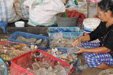 Jangan Pandang Sampah Plastik Sebelah Mata, Industri Daur Ulangnya Ternyata Menjanjikan!