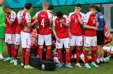 4 Kasus Serangan Jantung di Sepak Bola, Salah Satunya Dialami Pemain Persebaya