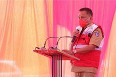 RSUD Sulut dan RS Mata Ditargetkan Bakal Beroperasi April 2021