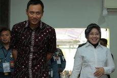 SBY Dinilai Ingin Kaderisasi Agus Harimurti Yudhoyono ke Dunia Politik