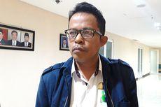 Politisi PSI Sayangkan THR TGUPP Tak Dipangkas seperti Tunjangan PNS Pemprov DKI