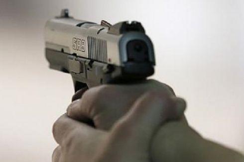 Satgas Nemangkawi Tangkap Anggota Jaringan Pemasok Senjata dan Amunisi untuk KKB