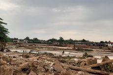 Fakta Baru Banjir Bandang di Lebak, Ditetapkan sebagai KLB Provinsi hingga Gubernur Banten Buka Posko Kesehatan