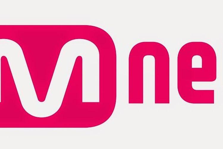 Mnet minta maaf atas remix suara azan.