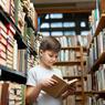 Pengertian Membaca Ekstensif, Jenis, Teknis, dan Contohnya