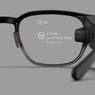 Google Akuisisi North, Perusahaan Kacamata Augmented Reality