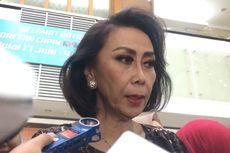 Jumat, Pansel Umumkan 10 Capim KPK untuk Diserahkan ke Jokowi