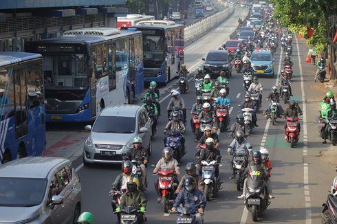 [POPULER OTOMOTIF] Teknis Berkendara Selama New Normal | Layanan Perpanjangan SIM di Mal