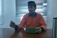 Sikapi Isu Cross Hijaber, DMI Jakut Ajukan ke Pemprov DKI Pasang CCTV di Seluruh Masjid