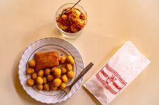 5 Toko Roti Legendaris di Bandung, Ada Sumber Hidangan sejak 1929