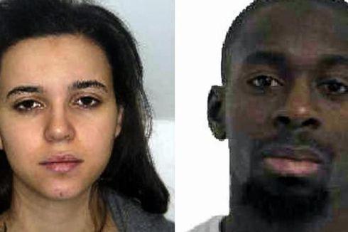 10 Terduga Pemasok Senjata Diinterogasi Terkait Serangan Paris
