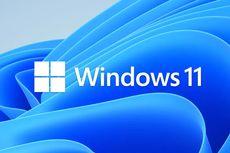 Windows 11 Gratis untuk Pengguna Windows 10