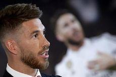 Real Madrid Jadi