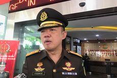 Benny Tjokro Sebut Ratusan Emiten Terlibat Kasus Jiwasraya, Ini Komentar Kejagung