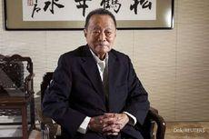 Robert Kuok, Bos Hotel Shangri-La yang Jadi Orang Terkaya di Malaysia