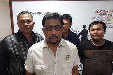 Pilkada Surabaya, PAN dan PKB Beri Rekomendasi untuk Mantan Kapolda Jatim