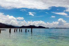 ASDP Siapkan Paket Wisata untuk di Selat Sunda
