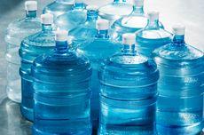 Bahaya untuk Kesehatan, Komnas PA Minta Pemerintah Atur Penggunaan BPA
