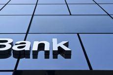 Kupon Obligasi Bank Mayapada Dipatok 11 Persen