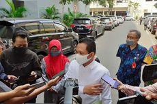 Penjelasan Bupati Lumajang Tentang Sawah Istri Aktivis Salim Kancil yang Diduga Diserobot