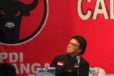 PDI-P: Jangan Kaitkan Masalah DPRD dan Risma dengan Partai
