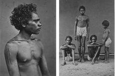 Ditemukan Fakta: Orang Aborigin Pernah Tinggal di Makassar pada Awal Abad 19