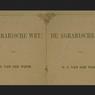 Undang-Undang Agraria 1870: Isi, Tujuan, Pengaruh, dan Pelanggaran