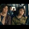 6 Rekomendasi Film yang Mengusung Konflik Panas Israel dan Palestina