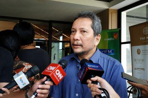 Ombudsman Sebut Pasal 170 Draf RUU Cipta Kerja Bisa Hancurkan Konstitusi
