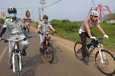 Pantura Jakarta-Cirebon, Ajang Rebutan Pemudik Motor dan Mobil